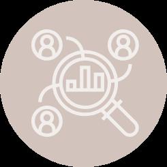 circle_analyse