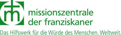 mzf_logo_400