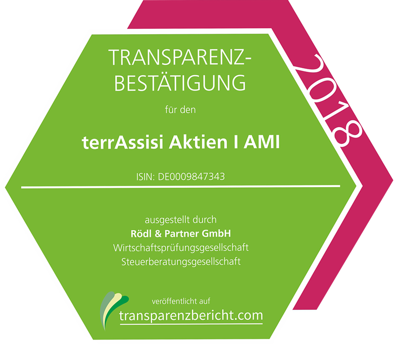 terrAssisi-Aktien-I-AMI_cr