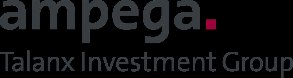 Ampega_Talanx_Investment_Group_Logo_RGB