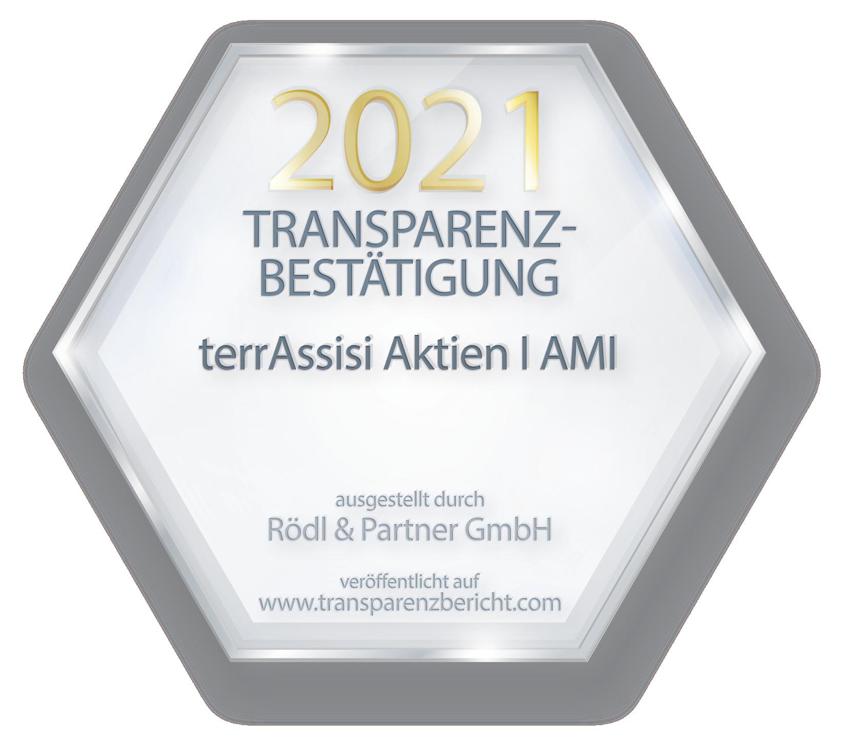 2021_TB_terrAssisi-Aktien-I-AMI